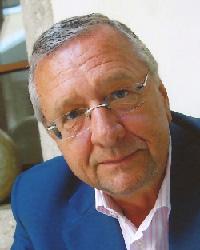 Norbert-Winkler