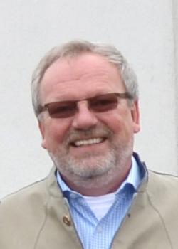 Walter Deles